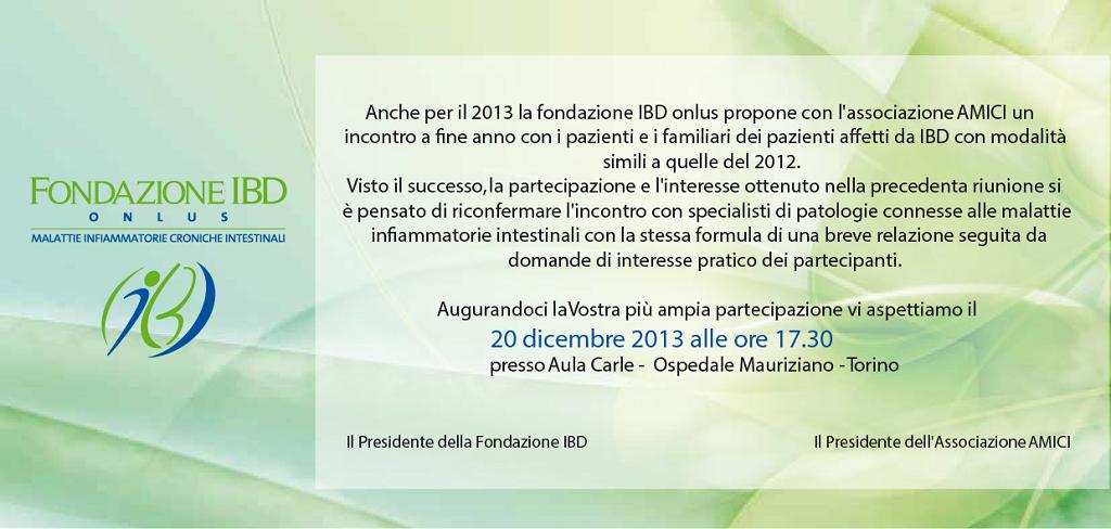 Invito-IBD2013